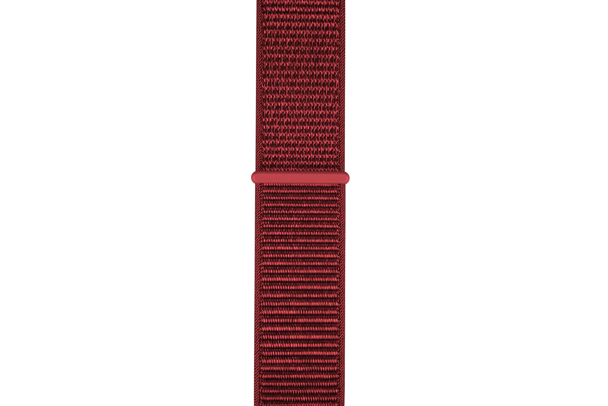 Red Sport Loop for 2019 Smartwatch