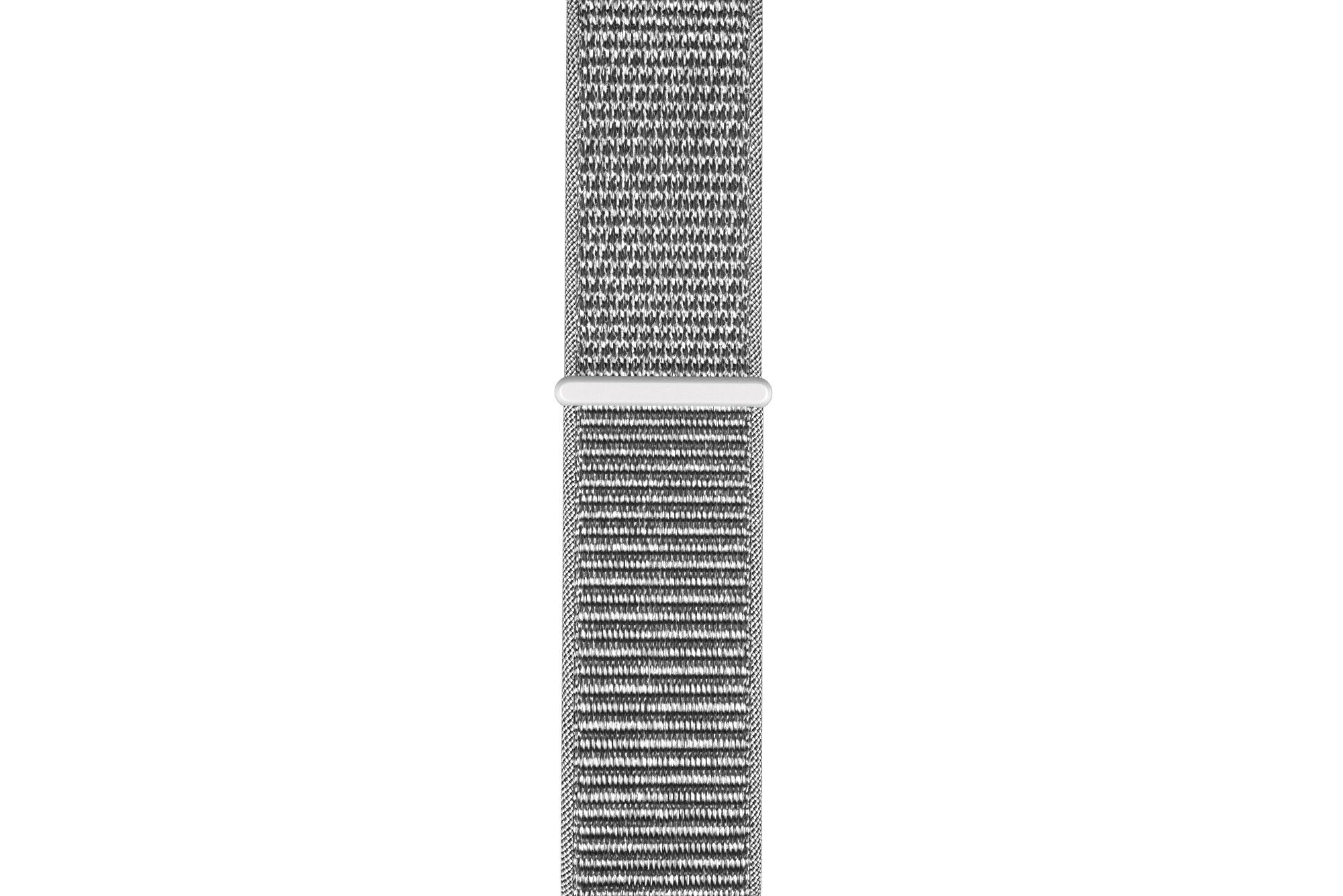 Seashell Sport Loop for 2019 Smartwatch