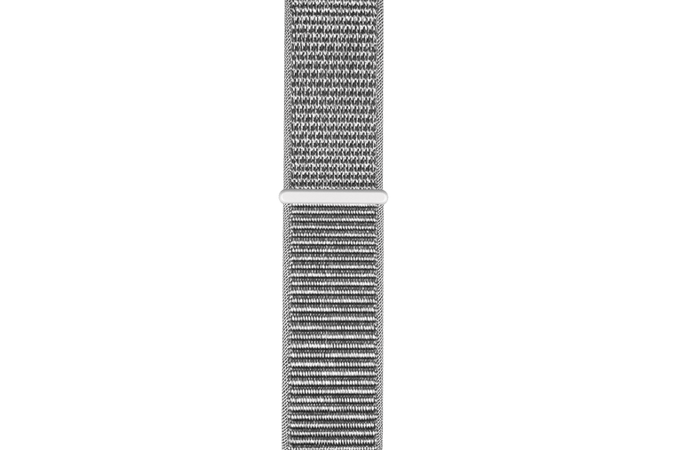 Seashell Sport Loop
