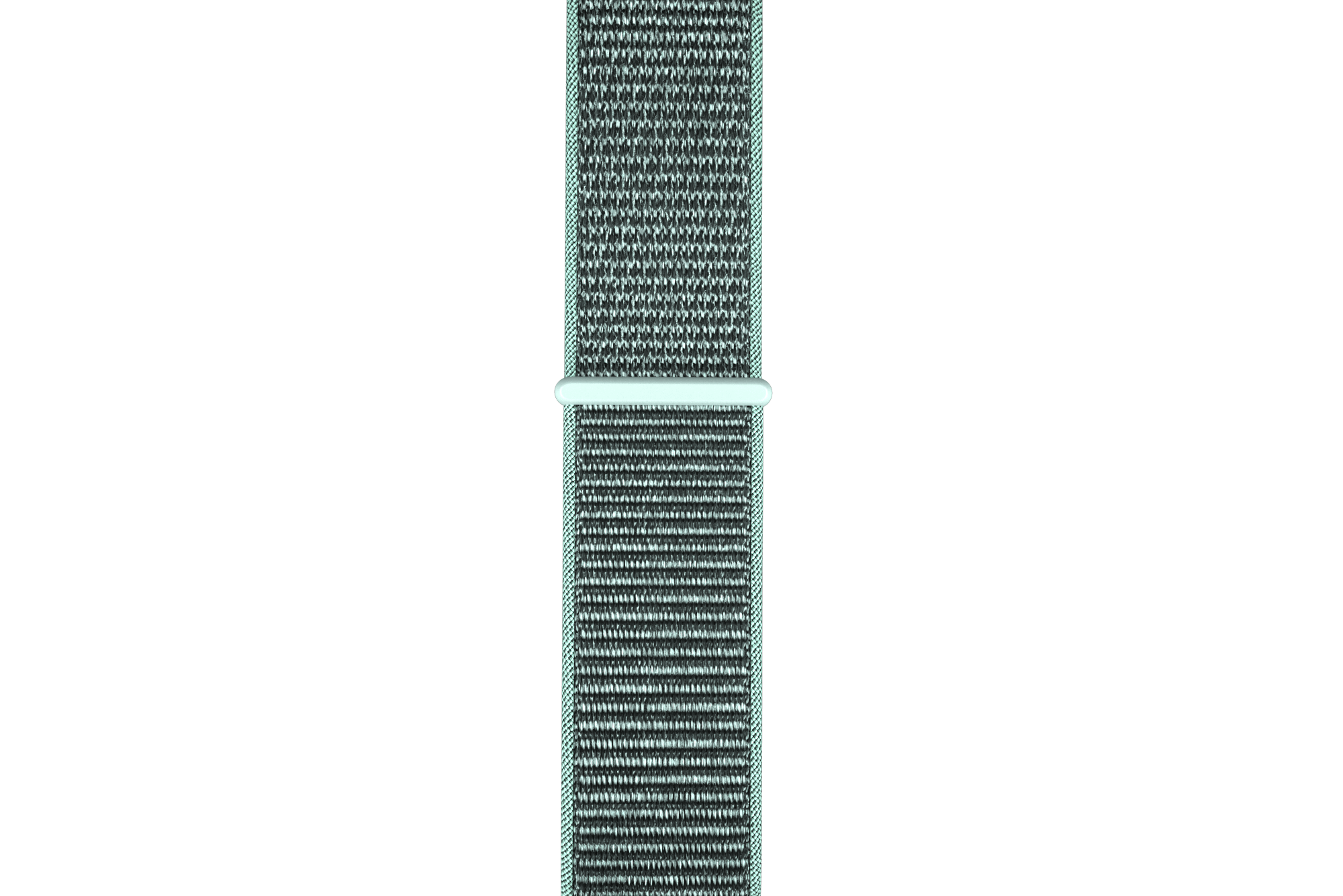 Spearmint Sport Loop for 2019 Smartwatch