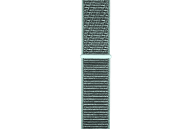 Spearmint Sport Loop