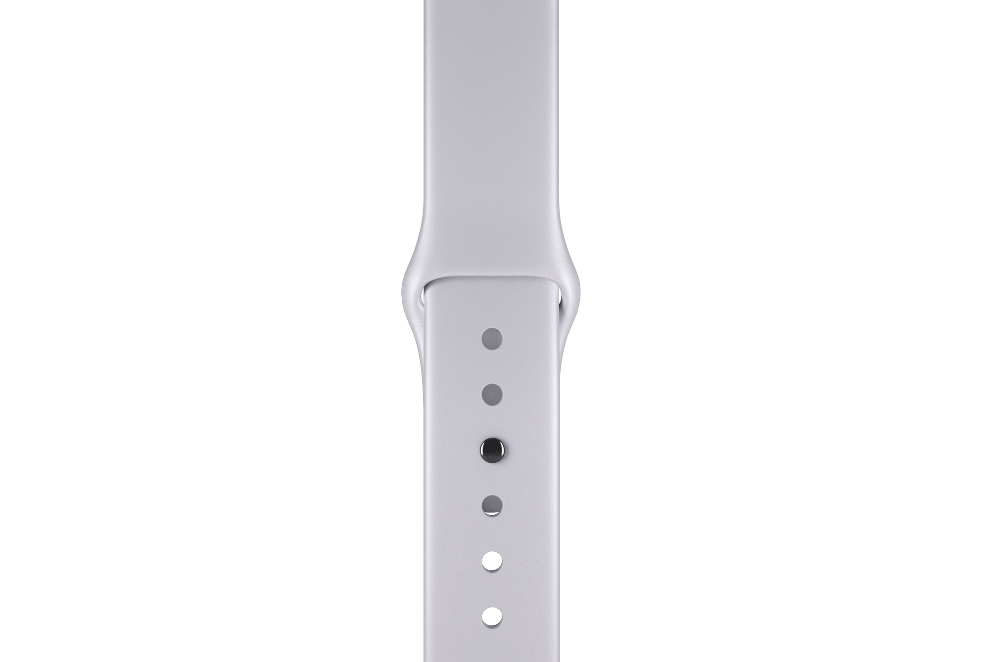 Stone Sport Band for 2019 Smartwatch
