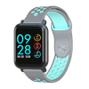 Stone/Teal Sport Band for 2019 Smartwatch