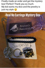 Load image into Gallery viewer, Rayven's Chainmail Mystery Boxes - Rayven's Chainmaille