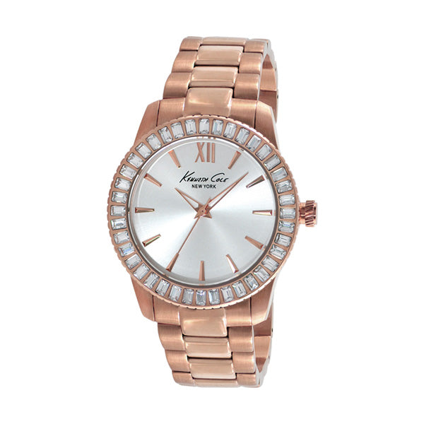 Orologio Donna Kenneth Cole IKC4991 (39 mm)