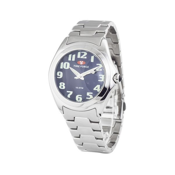 Orologio Uomo Time Force TF1377J-05M (38 mm)