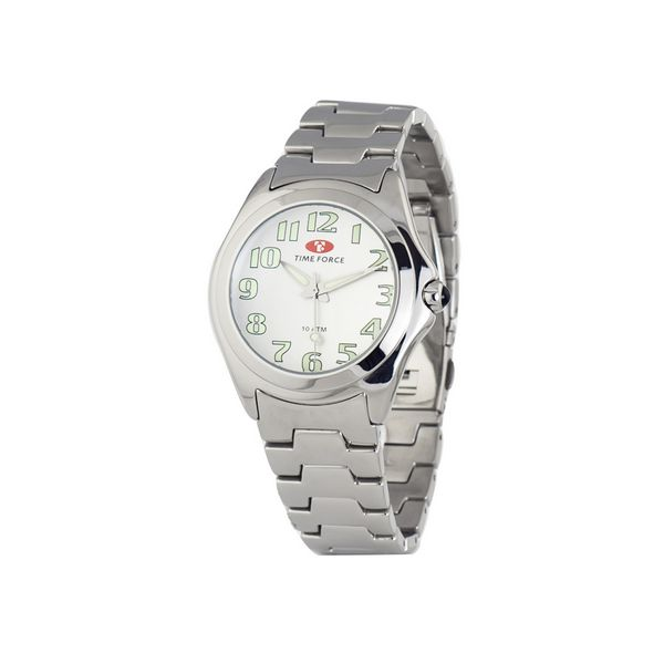 Orologio Uomo Time Force TF1377J-07M (40 mm)