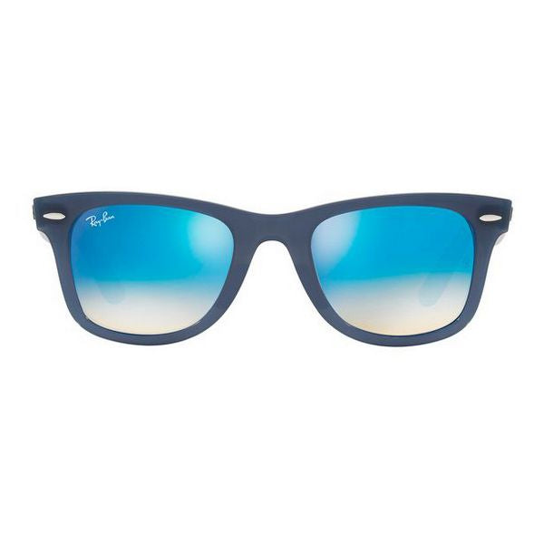 Occhiali da sole Unisex Ray-Ban RB4340 62324O (50 mm)