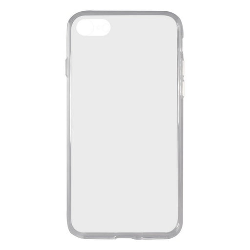 Custodia per Cellulare Iphone 7 Plus Flex