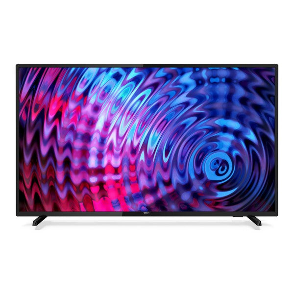 Televisione Philips 43PFT5503 43'''' Full HD LED