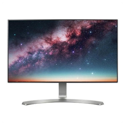 Monitor LG 24MP88HV-S 23,8'''' IPS FHD HDMI VGA
