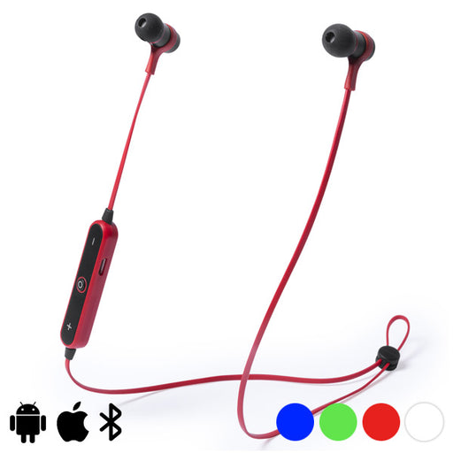 Auricolari Bluetooth 145337