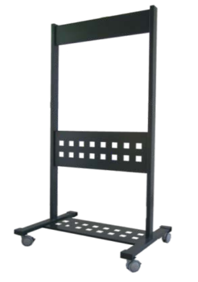 Carrello per display DigiQuadro