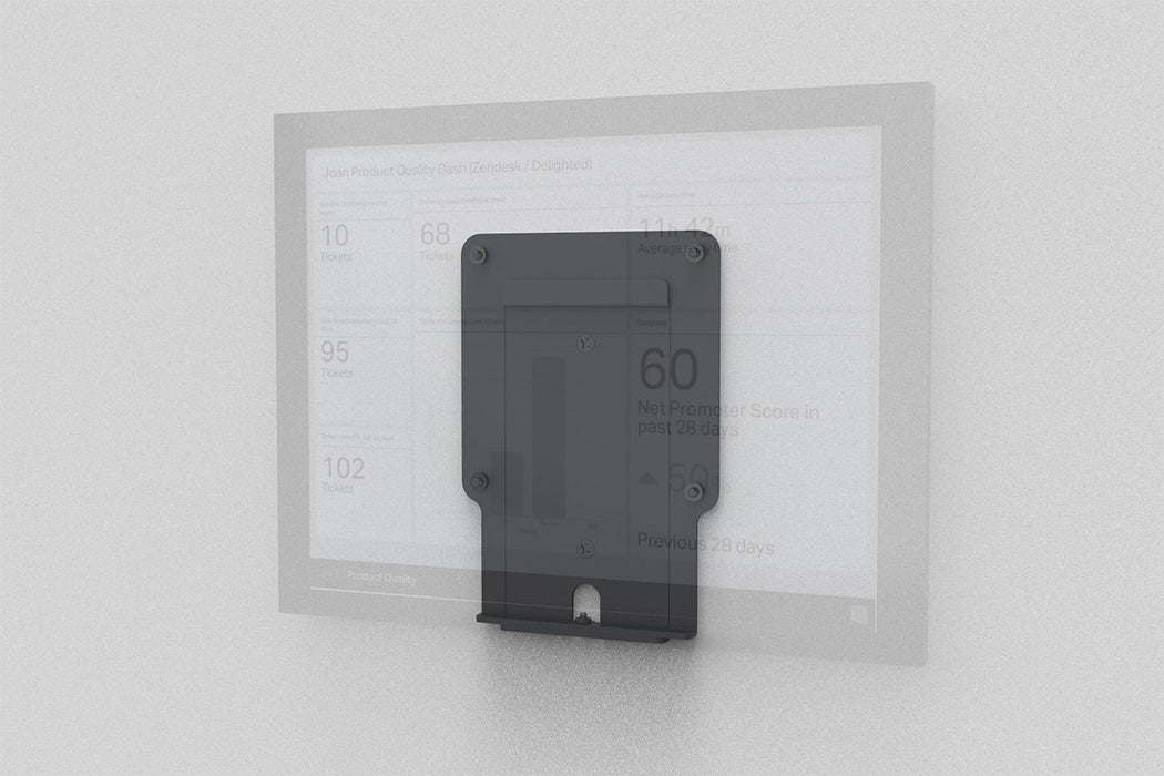 Joan Secure Wall Mount 13