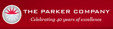 The Parker Company
