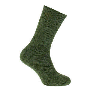 Buy Dartmoor Mohair Trekking Sock From The Wool Company Online
