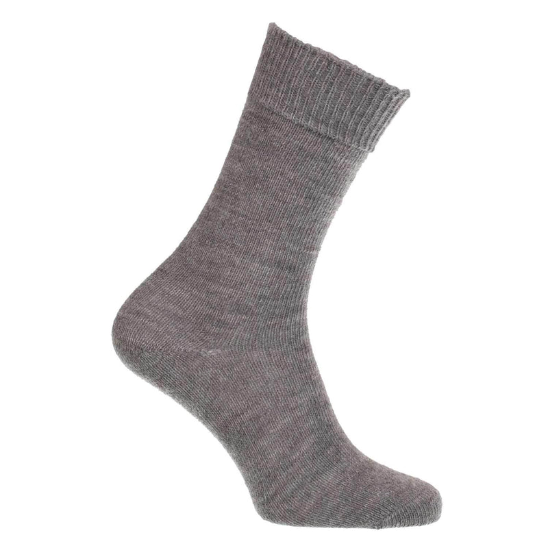 Buy Everyday Alpaca Socks From The Wool Company Online