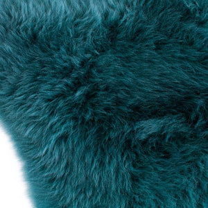Loch Sheepskin -  - SHEEPSKIN  from The Wool Company