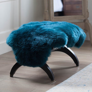 Buy Loch Sheepskin From The Wool Company Online
