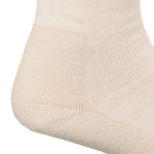 Medical Socks -  - CLOTHING  from The Wool Company