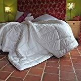 Pure Wool Lightweight Duvet 180 gsm Super King -  - OFFERS and SALE  from The Wool Company