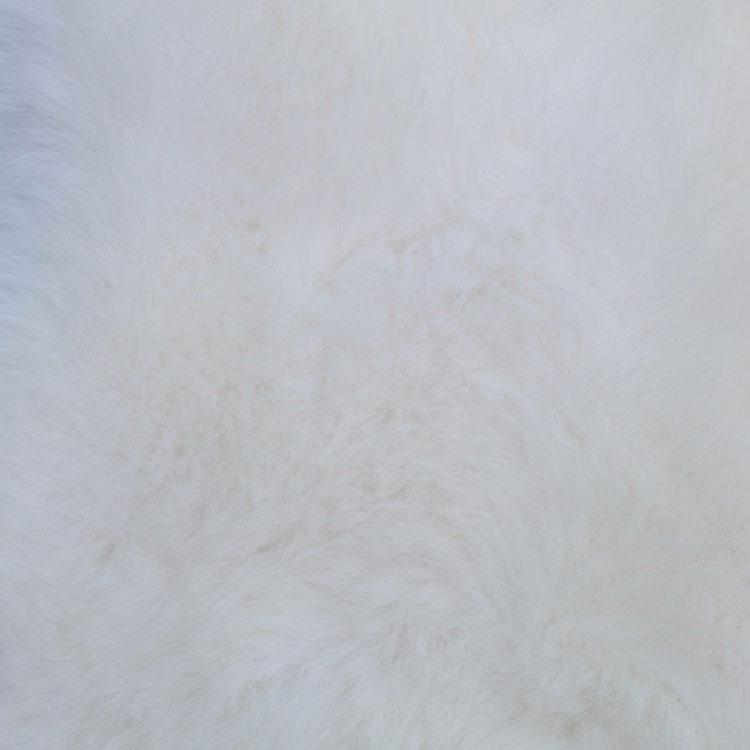 Buy Quad Sheepskin From The Wool Company Online