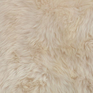 Quad Sheepskin -  - SHEEPSKIN  from The Wool Company