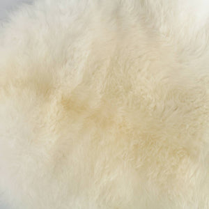 Buy Seconds Sheepskin Rugs From The Wool Company Online