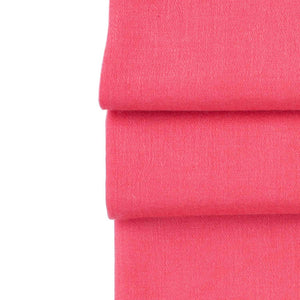 Buy Silk Cashmere Pashmina Raspberry From The Wool Company Online