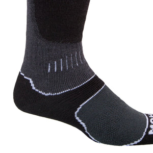 Snow Sport Mohair Socks -  - CLOTHING  from The Wool Company