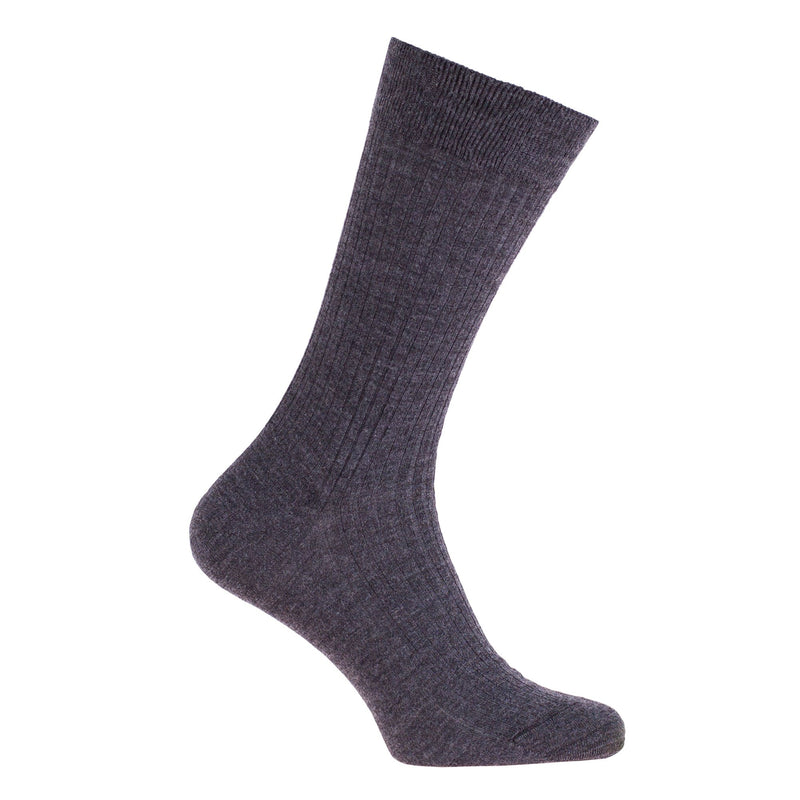 Buy Tailored 100% Merino Socks From The Wool Company Online