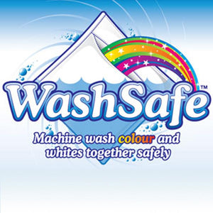 The Classic WashSafe -  - Wool Care  from The Wool Company