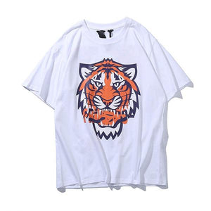VLONE Tiger T-Shirt