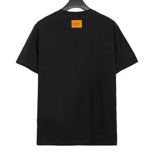 Louis Vuitton T-Shirt Oversize