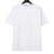Burberry T-Shirt Oversize
