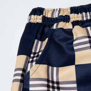 Burberry Short