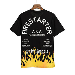PALM ANGELS T-SHIRT