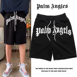 PALM ANGELS SHORTS