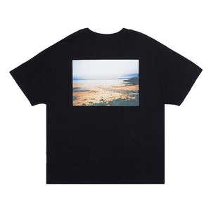 Fear Of God T-Shirt