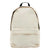 Fear Of God Backpack