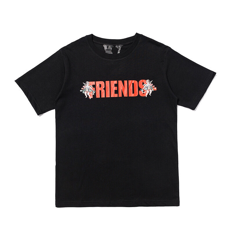 VLONE ANGEL T-SHIRT