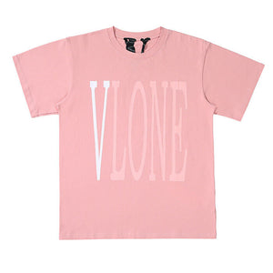 VLONE LIMITED T-SHIRT