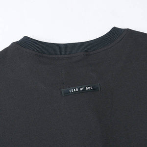 FOG Essentials Shirt
