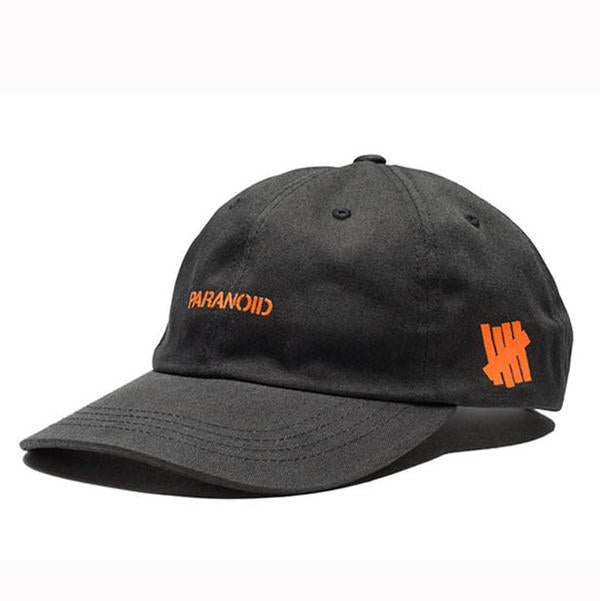 UNDEFEATED x ASSC HAT