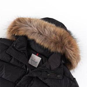 Men Moncler Cluny Jacket