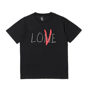 VLONE Love T-Shirt