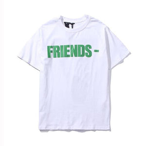 VLONE Friend Tshirt