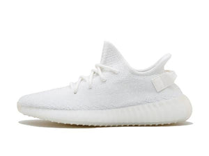 Yeezy Boost 350V2 White