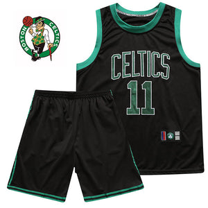 IRVING 11 Jersey