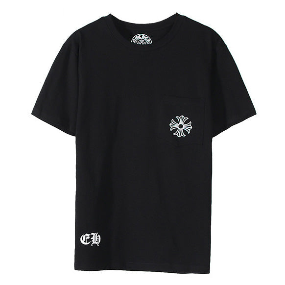 Chrome Hearts T-Shirt